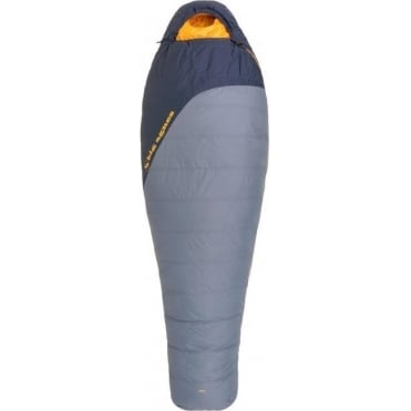Spike Lake 15 Down Sleeping Bag