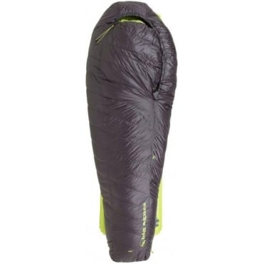 Thunderhead SL 30 Down Sleeping Bag