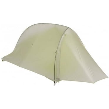 Fly Creek HV1 Platinum Tent