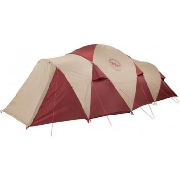 Flying Diamond 6 Tent