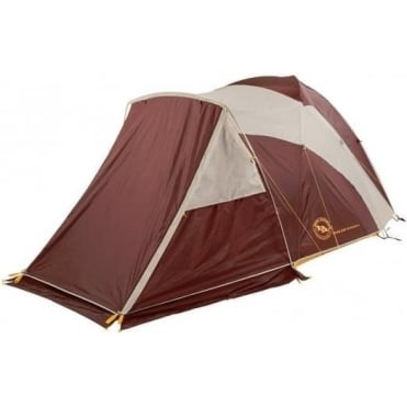 Tensleep Station 4 Tent