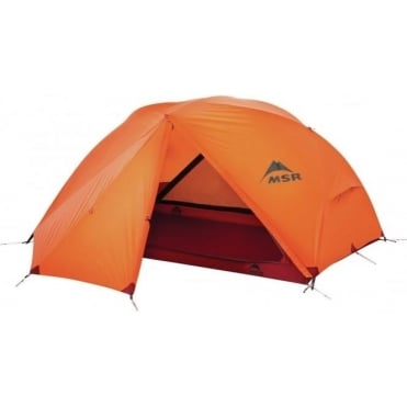 Guideline Pro 2 Person Tent