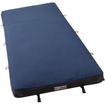 DreamTime XL Sleeping Mat