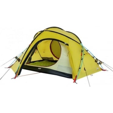 Forum 4 2 UL 2 Person Tent