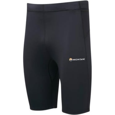 2018 Trail Series Short Tights
