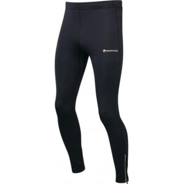 2018 Trail Series Long Tights