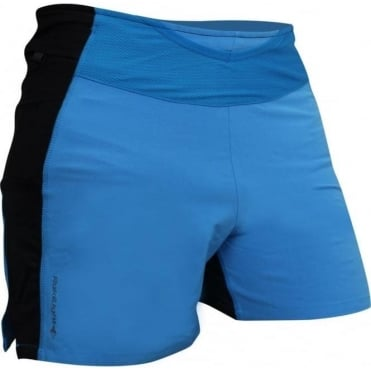 2018 Trail Raider Shorts
