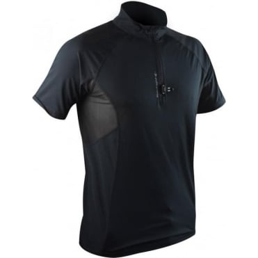 UltraLight Short Sleeve Top
