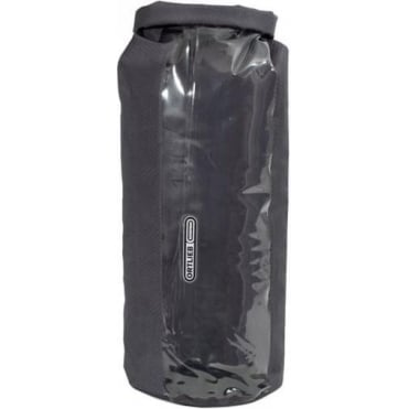 Lightweight Drybag with Window