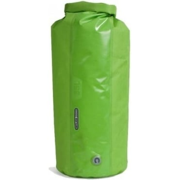 Lightweight Drybag with Valve