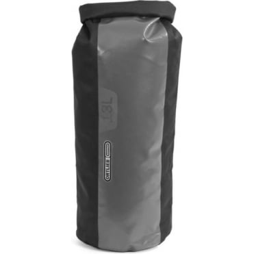 Heavyweight Drybag