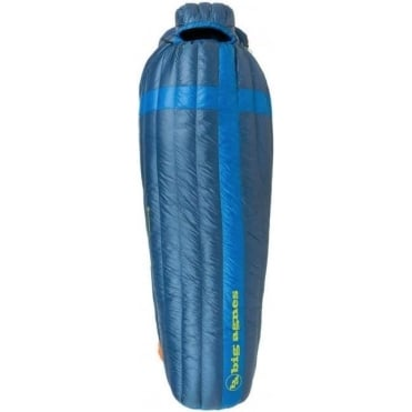 Blackburn UL 0 Down Sleeping Bag