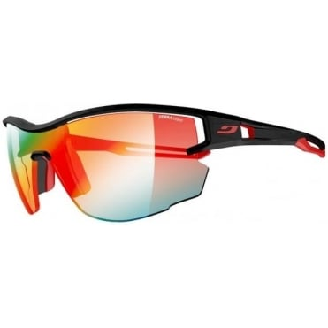 b10759fa7f Aero Zebra Light Fire 1-3 Sunglasses