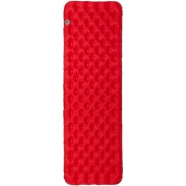Insulated AXL Air Regular Wide Sleeping Mat