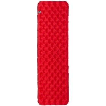 Insulated AXL Air Long Wide Sleeping Mat