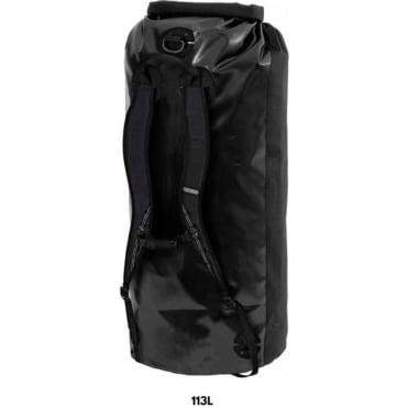 Kitbags for Expedition   Adventure  a89f3739bf63b