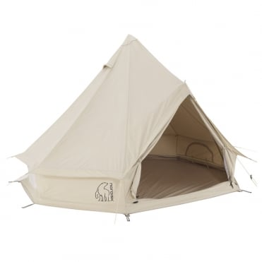Asgard 7.1 Technical Cotton Tent
