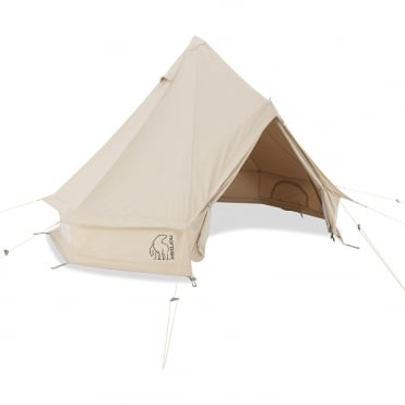 Asgard 19.6 Technical Cotton Tent