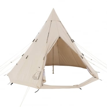 Alfheim 12.6 Technical Cotton Tent