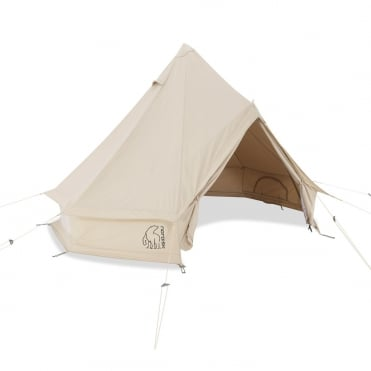 Asgard 12.6 Technical Cotton Tent