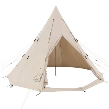 Alfheim 19.6 Technical Cotton Tent