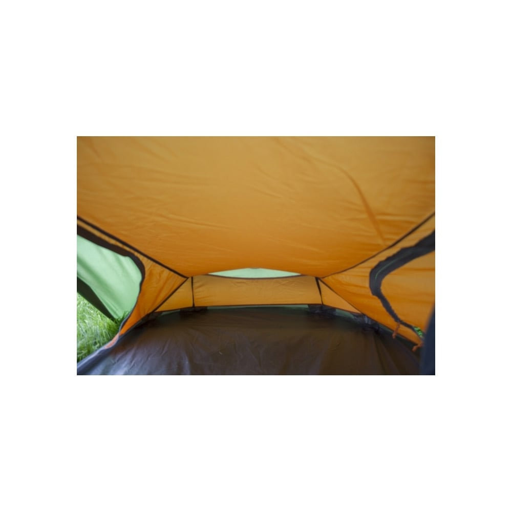 Banshee 200 2 Person Tent  sc 1 st  World Backpacker & Vango Banshee 200 2 Person Tent | UK | World Backpacker