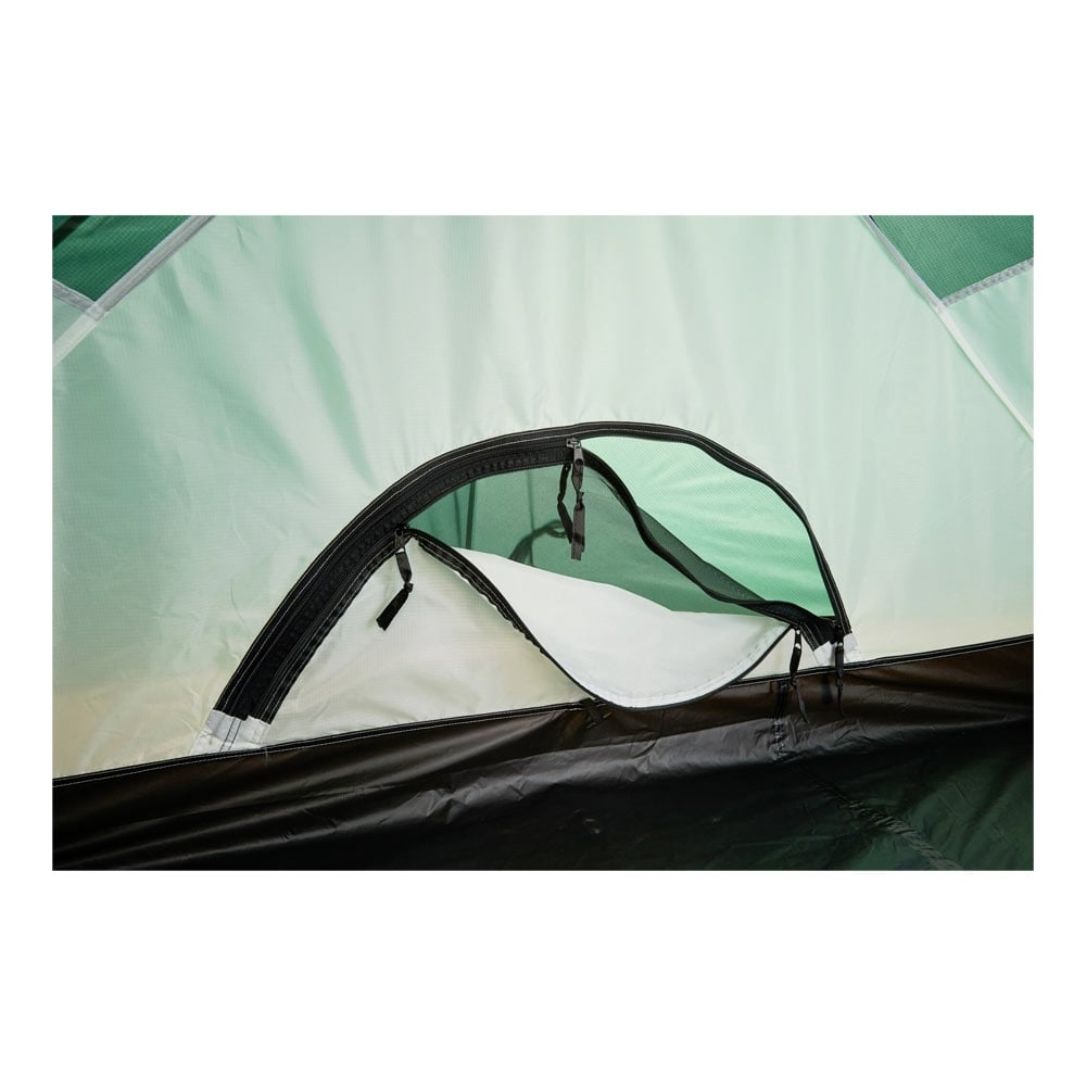 Helm 1 Tent  sc 1 st  World Backpacker & Wild Country Helm 1 Tent | Tents | World Backpacker